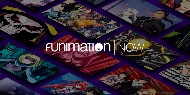 funimation-2.png